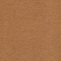 Рулонные шторы Мини - Аруба-коричневый