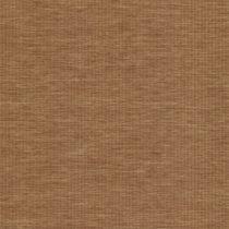 Рулонные шторы Мини - Аруба-темно-бежевый