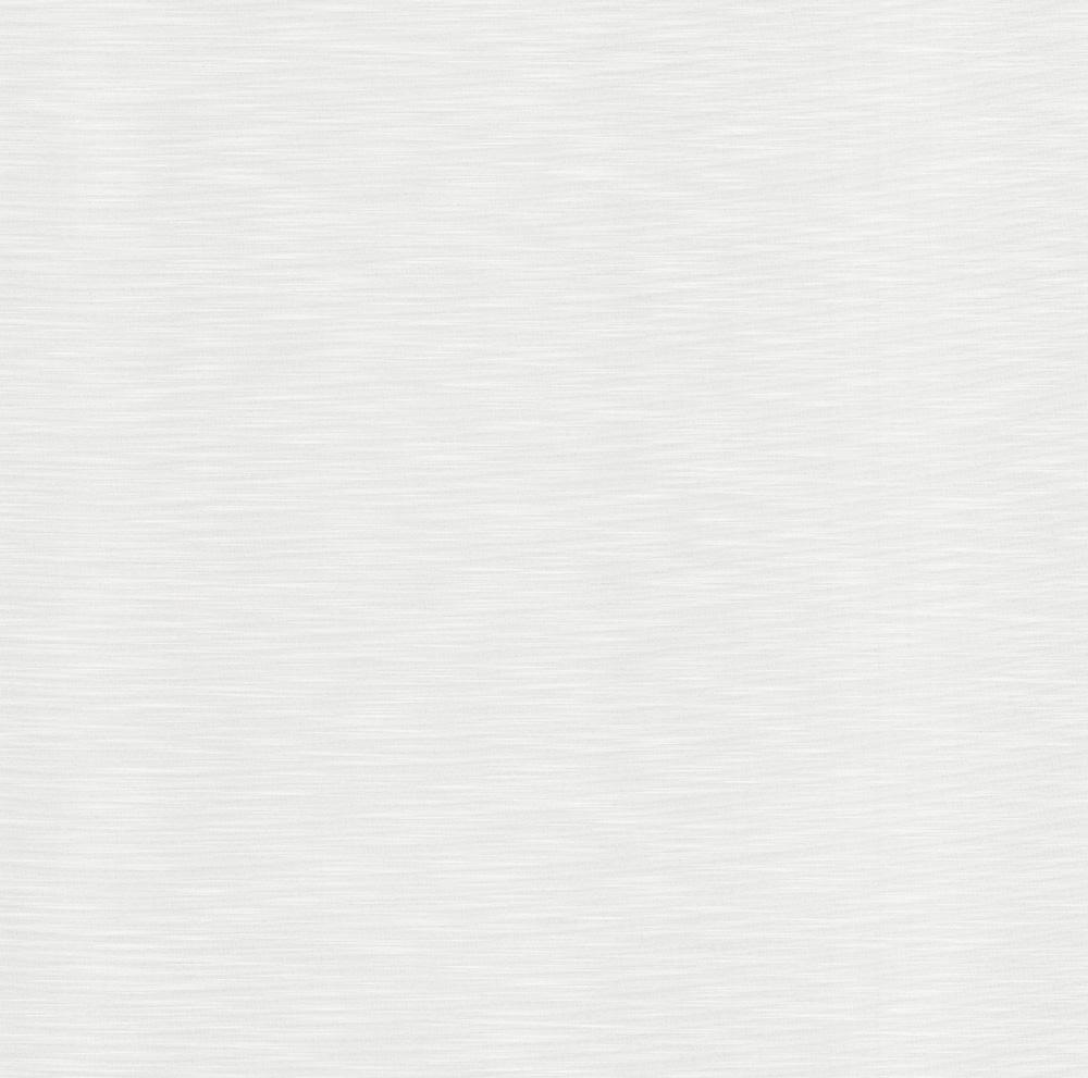 Рулонные шторы Мини - Балтик-белый