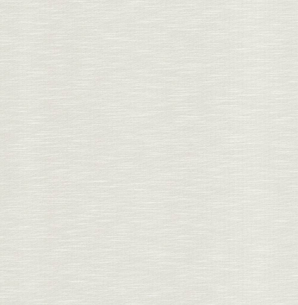 Рулонные шторы Мини - Балтик-серый