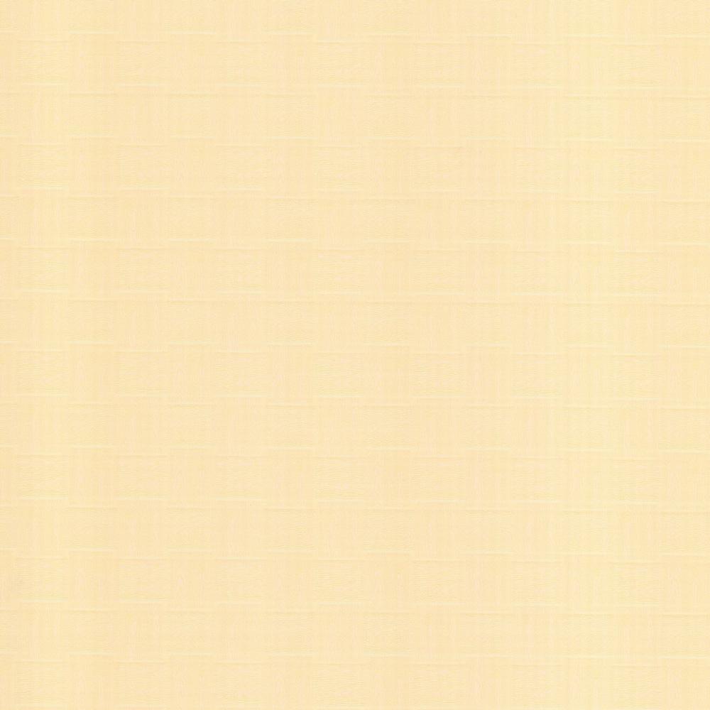 Рулонные шторы Мини - Дриада-персиковый