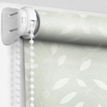 Рулонные кассетные шторы УНИ - Ламьера-крем