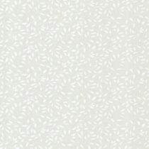 Рулонные шторы Мини - Ламьера-крем