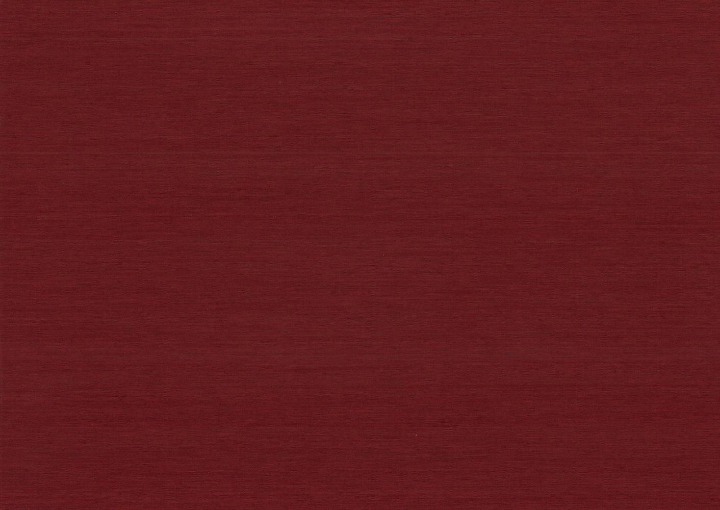 Рулонные кассетные шторы УНИ - Лусто-бордовый