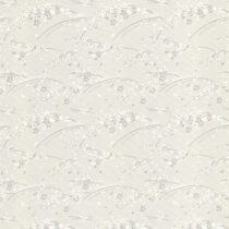 Рулонные шторы Мини - Сакура-серый