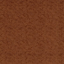 Рулонные шторы Мини - Шелк-коричневый