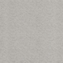 Рулонные шторы Мини - Шелк-серый