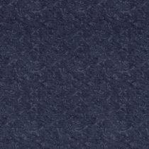 Рулонные шторы Мини - Шелк-синий