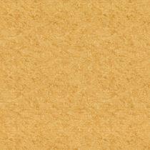 Рулонные шторы Мини - Шелк-темно-бежевый