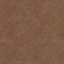 Рулонные шторы Мини - Версаль-шоколад