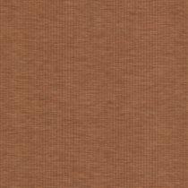 Рулонные шторы Мини - Ямайка-кофе
