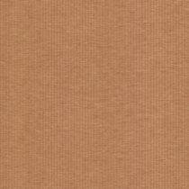 Рулонные шторы Мини - Ямайка-темно-бежевый