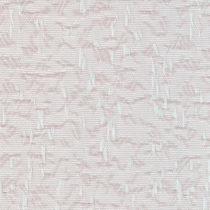 Вертикальные тканевые жалюзи Аврора розовый
