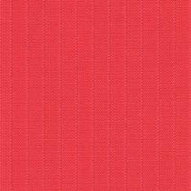 Вертикальные тканевые жалюзи Лайн-II красный