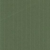 Вертикальные тканевые жалюзи Лайн-II оливковый