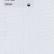 Вертикальные тканевые жалюзи Лайн-II светло-серый