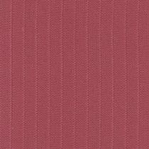 Вертикальные тканевые жалюзи Лайн-II темно-красный