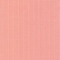 Вертикальные тканевые жалюзи Лайн-II темно-розовый