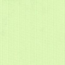 Вертикальные тканевые жалюзи Лайн-II зеленый