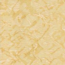 Вертикальные тканевые жалюзи Шёлк желтый