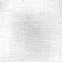 Вертикальные тканевые жалюзи Скрин белый