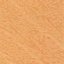 Вертикальные тканевые жалюзи Бали оранжевый