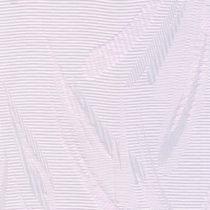 Вертикальные тканевые жалюзи Джангл розовый