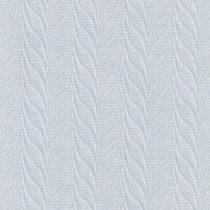 Вертикальные тканевые жалюзи Мальта серый