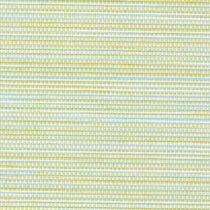 Вертикальные тканевые жалюзи Оптима салатовый