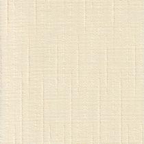 Вертикальные тканевые жалюзи Рейн персиковый