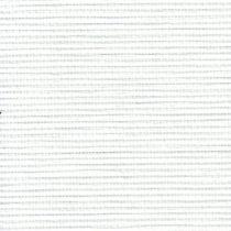 Вертикальные тканевые жалюзи Шикатан белый
