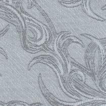 Вертикальные тканевые жалюзи Сказка темно-серый