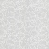 Рулонные шторы Мини - Эклипс белый