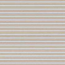 Рулонные шторы Мини - Гелакси бежевый