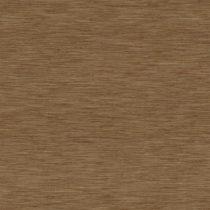 Рулонные шторы Мини - Корсо коричневый