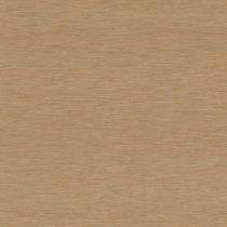 Рулонные шторы Мини - Корсо темно-бежевый