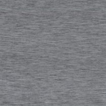 Рулонные шторы Мини - Корсо темно-серый