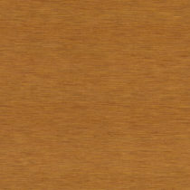 Рулонные шторы Мини - Корсо желтый