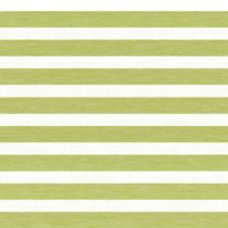 Рулонные шторы День-Ночь - Альто 2747