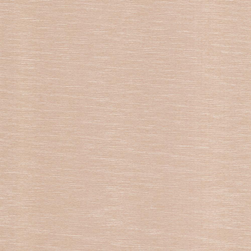 Рулонные шторы Мини - Балтик-коричневый
