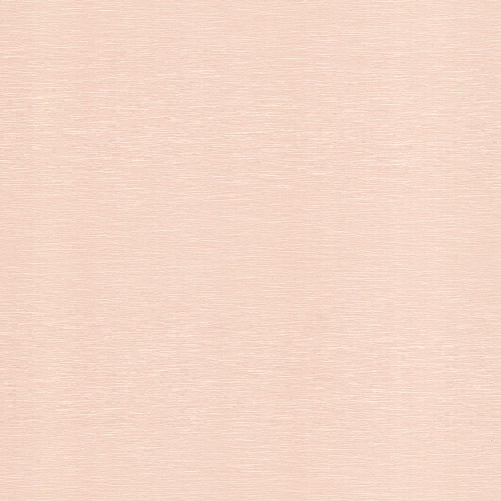 Рулонные шторы Мини - Балтик-розовый