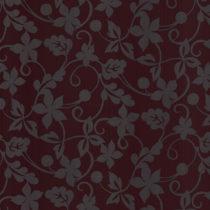 Рулонные шторы Мини - Ажур-серый