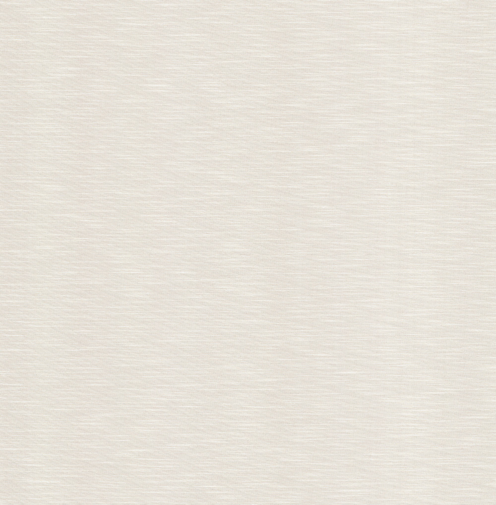 Рулонные шторы Мини - Балтик-бежевый