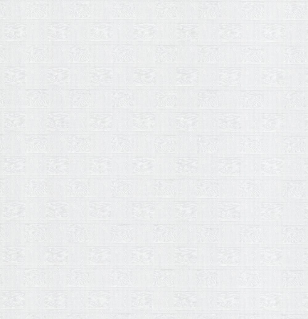 Рулонные шторы Мини - Дриада-белый