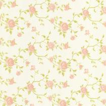 Рулонные шторы Мини - Крымская-роза-розовый