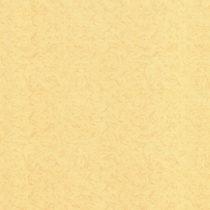 Рулонные шторы Мини - Шелк-абрикосовый