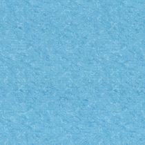 Рулонные шторы Мини - Шелк-голубой
