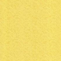 Рулонные шторы Мини - Шелк-желтый