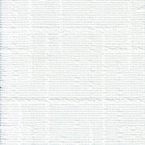 Вертикальные тканевые жалюзи Аруба белый