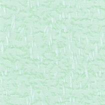 Вертикальные тканевые жалюзи Аврора зеленый
